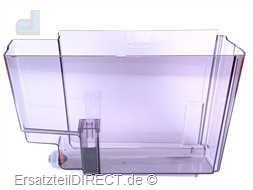 DeLonghi Wassertank EAM3000 EAM4000 EAM2000