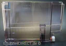 DeLonghi Vollautomaten Wassertank für ESAM5550.B
