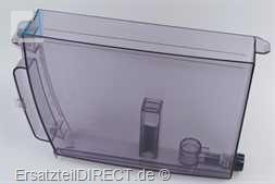 DeLonghi Kaffeeautomat Wassertank ECAM 21 22 23 25