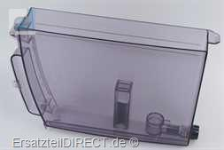 DeLonghi Vollautomaten Wassertank ECAM 21 22 23 25