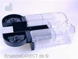 De Longhi Nespresso Wassertank EN720 EN720.M F356