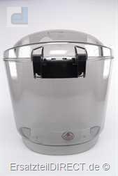 DeLonghi Vollautomat Wassertank EC201 EC220 CP460