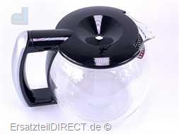 DeLonghi Kaffeemaschinen Glaskanne BCO65 BCO70 /90