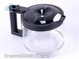 DeLonghi Kaffeemaschinen Glaskanne BCO410