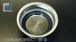 DeLonghi Siebträgermaschine Siebeinsatz ECO EC3x