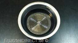 De Longhi Siebträgermaschine Siebeinsatz ECO EC3x
