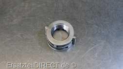DeLonghi Espressomaschinen Filtereinsatz EC650 201