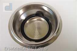DeLonghi Espressomaschine Filtereinsatz  EC680 2T.