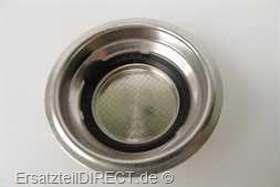 DeLonghi Espressomaschine Filtereinsatz  EC680 1T.