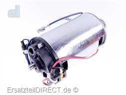 Braun Küchenmaschine Motor Multiquick 3205 K600 K7