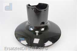 Braun Stabmixer Deckel 500ml. Behälter für MQ9000
