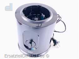 Braun Standmixer Antrieb / Motor für 4125 JB5050