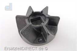 Braun Standmixer Kupplung 4125 4126 JB5050 JB5160