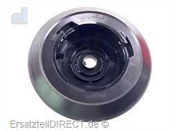 Braun Standmixer Gehäusesockel für JB301 JB3272SI