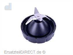 Braun Standmixer Mixermesser Sockel JB301 JB3272SI