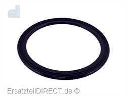 Braun Standmixer Krug Dichtung für JB301 JB3272SI