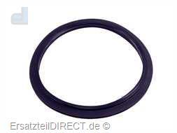 Braun Standmixer Deckel-Dichtung JB301 JB3272SI