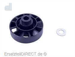 Braun Standmixer Motor-Kupplung für JB301 JB3272SI