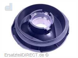 Braun Standmixer Deckel (Glaskrug) JB301 JB3272Si