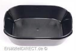 Braun Reisschalen 2er Set FS3000 FS5100 Type 3216
