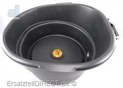DeLonghi Fritteuse Behälter für F18436 F18433