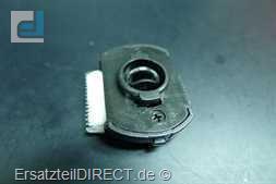 Grundig Doppelschneidsatz /Ersatzklinge für MT6540