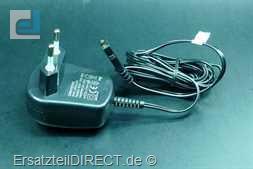 Grundig Ladegerät Haarschneider MC3540 4640 MC9540