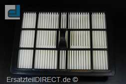 Grundig Staubsauger HEPA-Filter für VCC 5650