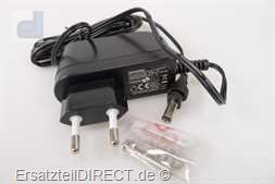 Grundig Akkustaubsauger Ladeteil VCH8830 GMM 2100