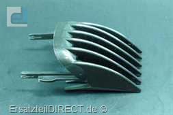 Grundig Kammaufsatz /Kamm lang (comb) für MC7740