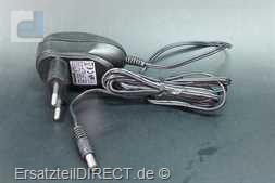 Grundig Ladeadapter / Ladegerät für MC4840 MC4841