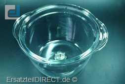 Grundig Küchenmaschine Glasschüssel BL8050 /MM6050