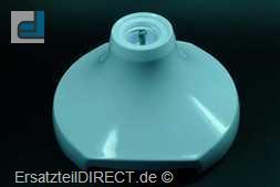 Grundig Küchenmaschine Hackmesser Halterung BL8050