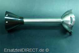 Grundig Küchenmaschinen Stabmixer Unterteil BL5040