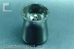 Grundig Küchenmaschine Antrieb Rührbesen zu BL5040
