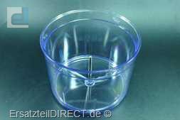 Grundig Stabmixer Zerkleinerer Becher BL5040*