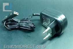 Grundig Haarschneider Netzteil zu MT 6741 /MT 6740