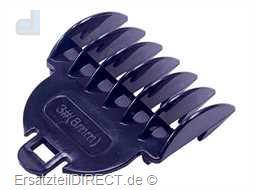 Grundig Kammaufsatz 8mm für MT6741 / MT6740 /A6201