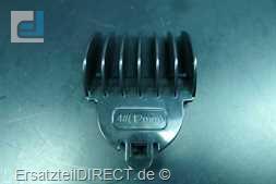 Grundig Bartrimmer Kamm 12mm A6201 MT6741 MT6740