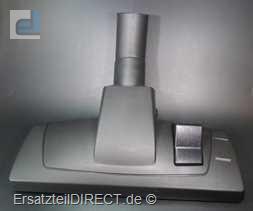 Grundig Staubsauger Bodenbürste  VCC7070 GMK1000
