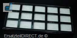 Grundig Zyklon-Staubsauger Filterträger zu VCC7070