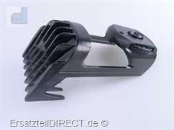 Grundig Bartschneider Kamm 3-21mm für MC7440