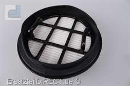 Grundig Zyklonstaubsauger HEPA-Filter VCH9530