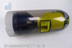 Grundig Staubsauger Auffangbehälter VCH9530 GMN600