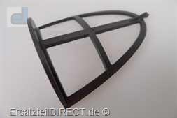 Braun Wasserkocher Kalkfilter WK300 WK500 3221