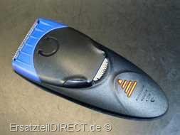 Braun Langhaarschneider Cruzer 5050 Z40 Z50 2778