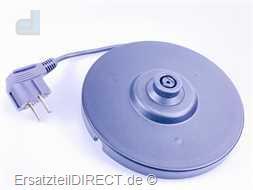 Braun Wasserkocher Sockel für WK300 Typ 3221