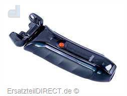 Braun Rasierer Ersatz-Body komplett Series 5 5751