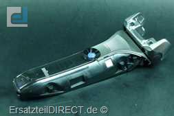 Braun Gehäusefront + Scherkopfrahmen Typ 5751 6LED