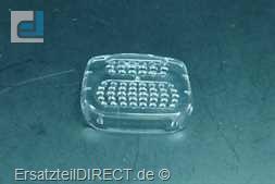 Braun Ladyshave Schutzkappe SilkEpil 7 (5377 5376)